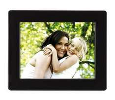 "Fujifilm 7"" Photo Frame - £22.98 or 8"" Photo & Video Frame - £25.23 Delivered (with code P10FEB15) @ Fujifilm"