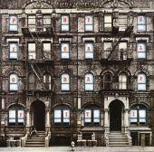 Led Zeppelin Physical Graffiti (CD) - £6.49 @ CD Wow
