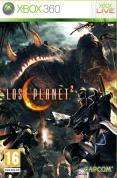Lost Planet 2 For Xbox 360 -  £5.00 @ Play