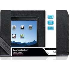 Gear4 PG 520bl Leather iPad Case - £14.99 @ Comet