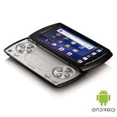 *PAYG* Sony Ericsson Xperia Play - Only £358.99 @ Mobile Phones Direct