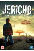 Jericho: The Decisive Box Set (DVD) (9 Disc) - £11.49 @ Play