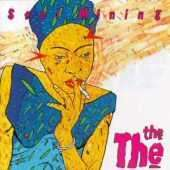 The The: Soul Mining & Infected (CD) - £2.99 Each @ Play