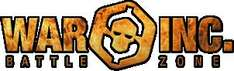 Free Closed Beta Sign Up To War Inc Battle Zone Online Frag Fest MMO @ File Planet