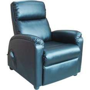 SOLARTRONIC Reclining Premium Massage Chair - £102.12 @ Comet