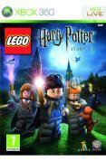 Lego Harry Potter: Years 1-4 (Xbox 360) - £14.99 @ Play
