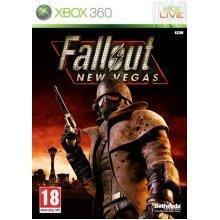 Fallout: New Vegas (Xbox 360) - £13 @ Asda (Instore)