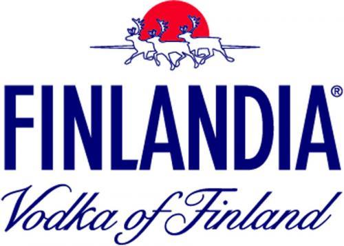 Finlandia Vodka 70cl £12 @ Sainsbury's