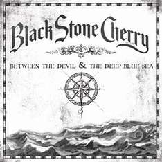 Free Black Stone Cherry 'Blame It On The Boom Boom' MP3 Download @ Road Runner Records
