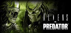 Aliens Vs Predator For PC (75% off) - £3.74 @ Steam
