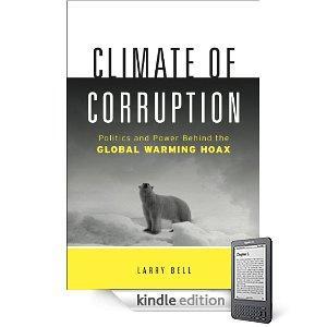 Free Kindle Book Downloads @ Amazon