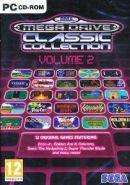Sega Mega Drive Classic Collection: Volume 2 (PC) - £2.99 @ The Game Collection