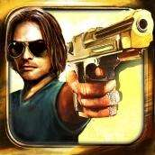 Gangstar: Miami Vindication (iPhone/iPod Touch) - £0.59 @ iTunes