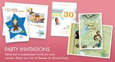 Free Cards / Labels / Gift Tags Etc to Print  @ HP