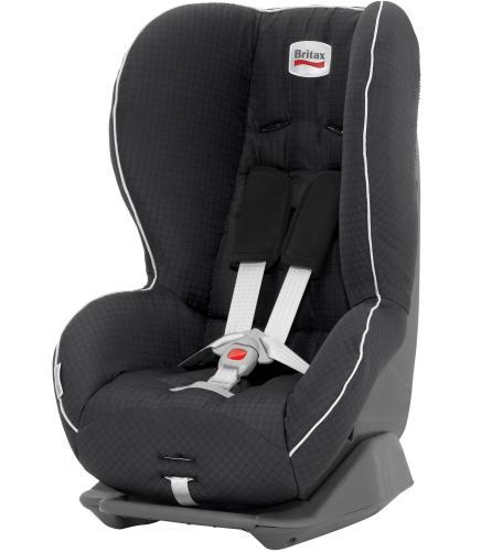 Britax Prince Car Seat 9 months+ - £59.99 @ KiddiCare