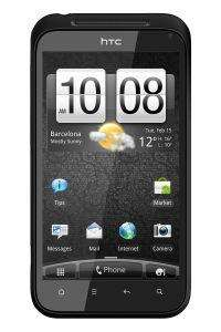 *12 MNTH* HTC Incredible S - 200 Mins, 1,000 Txts & Unlimited Data - £480 TCO  @ Carphone Warehouse