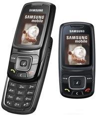 Samsung SGH-C300 Black or Pink - £8.99 Delivered @ eBay Argos Outlet