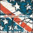 Stone Roses: Collection (2010) (CD) - £2.99 Delivered @ HMV