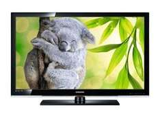 "Samsung LE32C530 - 32"" Widescreen Full HD 1080p 50Hz LCD TV with Freeview - £279.99 Delivered @ Amazon & Dixons"