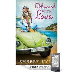 Free Sherry Kyle: Delivered with Love [Kindle Edition] Download @ Amazon