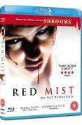 Red Mist On Blu-ray - £3.39 Delivered @ Play