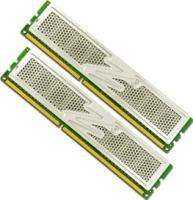 OCZ Gold Series 4GB (2X2GB) 2133MHz DDR3 - £45.97 Delivered @ SaverStore