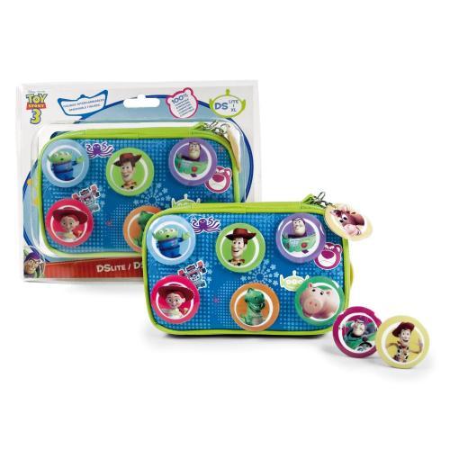 Toy Story Nintendo DS Lite Bag - £2.98 Delivered @ Game