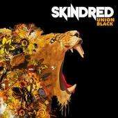 *PRE ORDER* Skindred: Union Black (CD) + Chance to Win Signed Copy - £6.99 (with code) @ Play