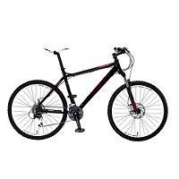 Carrera Vengeance Limited Edition Mountain Bike - £274.99 @ Halfords