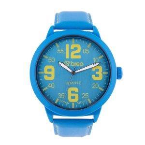 Breo Salvador Watches - £13.50 & Palmas Watches - £12 @ Amazon