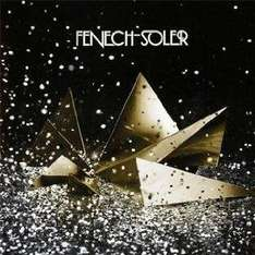 Fenech Soler: Fenech Soler (CD) - £3.79 @ Amazon & Play