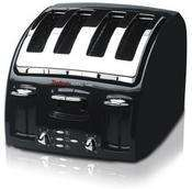 Tefal Avanti 4 Slice Toaster - £26.48 Delivered (with 10% voucher code) @ Menarys