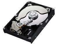 Samsung Spin Point F4EG EcoGreen SATAII 2TB 32MB Cache Hard Drive - £59.99 Delivered @ Novatech