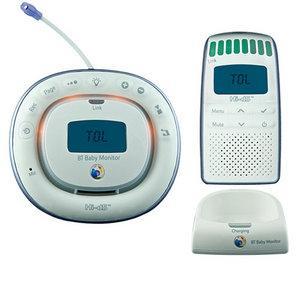 BT Baby Monitor 150 - £40 Delivered @ Telephones Online
