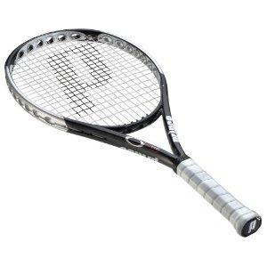 Prince 03 Ozone 1 Tennis Racquet - Was £160 Now £58.99 @ Amazon
