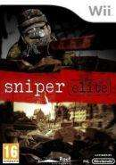 Sniper Elite (Wii) - £9.95 @ The Game Collection