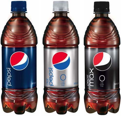 7 Up/Coca Cola/Tango/Pepsi 500ml/600ml 2 For £1 ( £1.09 each) @ Morrisons