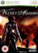 Velvet Assassin (Xbox 360) - £6.50 Delivered @ The Game Collection