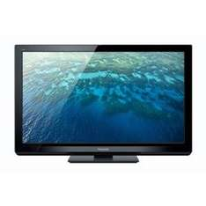 "Panasonic TX-P42G30B - 42"" Full HD Plasma TV - 600Hz Freeview HD - £762.90 @ Amazon"