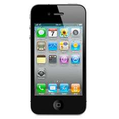 Dial a Phone - I Phone - £37.50 / month -  24 month contract on Vodafone