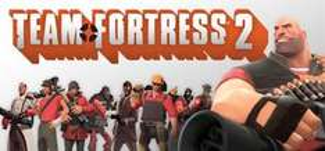 Team Fortress 2 (PC) (Mac) - £6.99 @ Steam