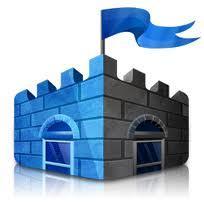 Free Microsoft Anti Virus / Anti Spyware @ Microsoft Store (Security Essentials)