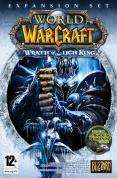 World of Warcraft: Wrath of The Lich King (PC) - £12.99 @ Play