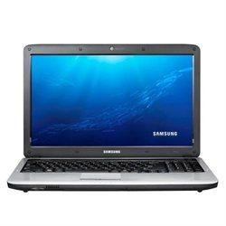 Samsung RV510 - Notebook - Intel Pentium Dual Core Processor T4500 (2.3 GHz) - 4 GB - 640 GB - Windows 7 Home Premium 64-bit - Black - NP-RV510-A0AUK - £384.77 @ Buy.com