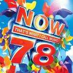 Now 78 (Download) - £6.99 @ Tune Tribe