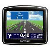 TomTom ONE IQ Routes Edition Sat Nav (UK And Ireland Mapping) - £89.99 delivered @ Play