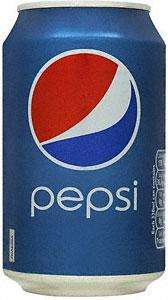 Pepsi / Max 12x330ml £2.69 @ netto from Thursday