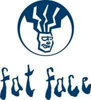 Web Exclusive - £20 off £90 Spend @ Fat Face