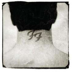 Foo Fighters: There Is Nothing Left To Lose (CD) - only £2.69 delivered @ Base