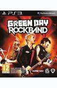 Green Day (PS3) - £11.99 Delivered @ Play